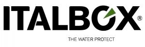 italbox-logo