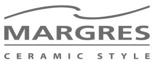 margres-logo