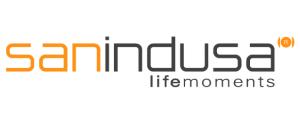 sanindusa-logo