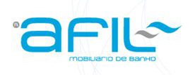 afil-logo