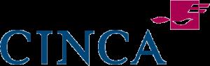 cinca-logo