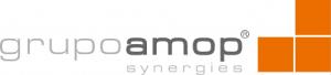 grupoamop-logo