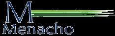 menacho-logo