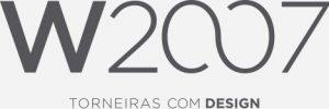 w2007-logo